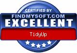 FindMySoft Award
