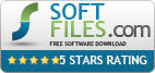 SoftFiles Award