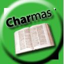 Charmas 2.10