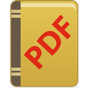 AllMyPDFs 1.02