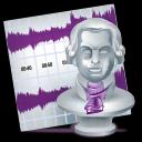Amadeus Pro 2.6