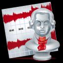 Amadeus Lite 2.5.1