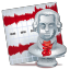 Amadeus Lite 2.4.3