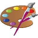 Colorblender 1.4