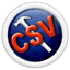 Read more about CSVEditor 2