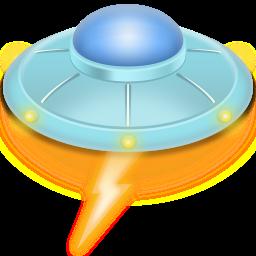 DupeZap 4.0.7