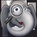 Tembo 2.2.3