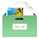 TidyUp