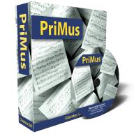 PriMus 1.1
